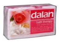 Dalan_Bath_Theraphy Rose